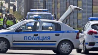 13-годишен с мотопед блъсна жена в русенски квартал