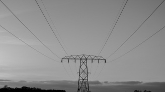 Енергийната борса затворипри средна цена 104.85 леваза мегаватчас