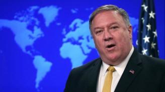 САЩ се опитват да убедят Турция да не активира C-400