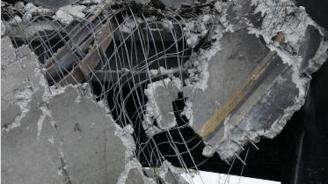 Двама южнокорейци загинаха, а няколко чуждестранни плувци пострадаха при срутване в нощен клуб в Кванджу
