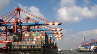 Два блокирани в Бразилия ирански кораба бяха освободени