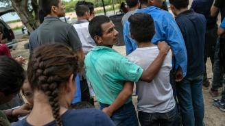Мексико ще помогне за създаването на 20 000 работни места в Хондурас