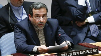 Страните по сделката за иранската ядрена програма проведоха конструктивни разговори във Виена