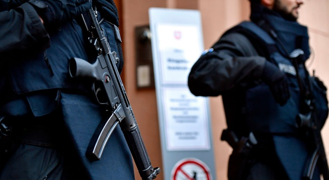 Още подробности около шесторното убийство и самоубийство, разтърсило Загреб, разпространиха