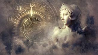 Мистичен ден - време за откровения, познания и тайни