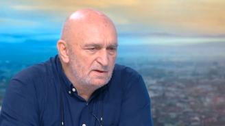 Дамян Илиев: Ако не се вземат мерки навреме, свиневъдството е в опасност