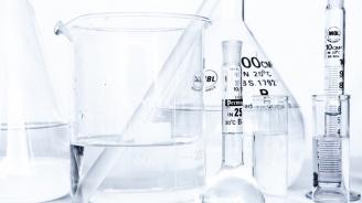 EС ще има още лаборатории от световна класа за изследователи