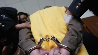 Задържаха за срок до 72 часа тримата мъже, пребили горски служител
