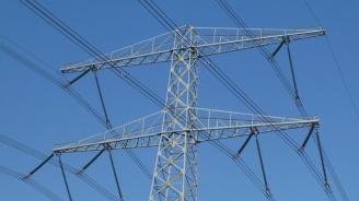 Енергийната борса затвори при средна цена 109.91 лева за мегаватчас