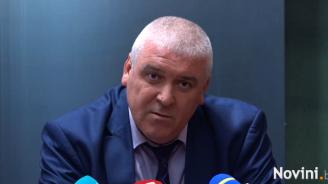 ГДБОП и прокуратурата с последни подробности за разбитата група за трафик на мигранти