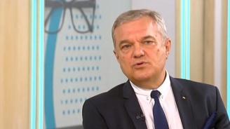 Румен Петков: Шефката на НАП демонстрира абсолютно безочие