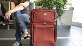 Пътуванията на българи в чужбина през юни 2019 г. се увеличават с 5.9% спрямо регистрираните през юни 2018 г.