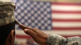 Двама американски военнослужещи са убити в Афганистан