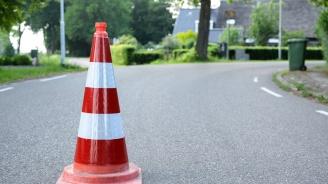 """Шефът на """"Пътна полиция"""" към родителите: Научете децата си на пътна безопасност"""