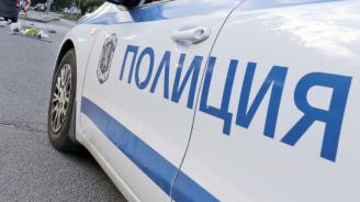 Загинал и тежко ранен при катастрофа във Великотърновско