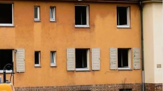 Община Свищов започва проект за над 2 700 000 лв. за ремонт на три читалища