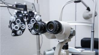 Медицинският университет във Варна поема управлението на Очна болница