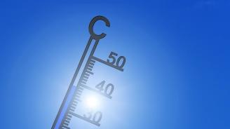 Какво време ни очаква през месец август?
