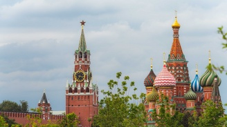 Русия няма да участва в разговорите, посветени на кризата във Венецуела