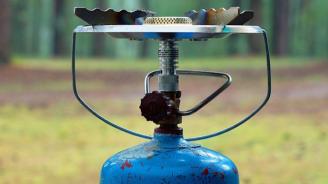 Бум на пострадали при инциденти с газови бутилки