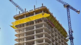 """Съдът отмени забраната за строеж на """"Златен век"""""""