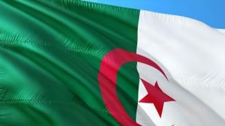 Президентът на Алжир уволни министъра на правосъдието