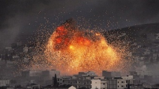 Италианска оръжейна фабрика спира износа на бомби за Саудитска Арабия и ОАЕ