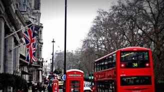 Великобритания ще похарчи допълнително над 2 милиарда лири за подготовка за Брекзит без сделка