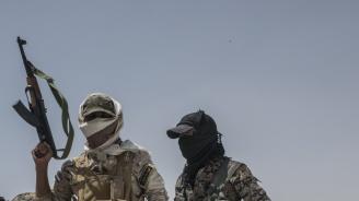 Южен Йемен: Две атаки. Десетки полицаи са убити