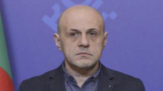 Обмислят затягане на режима за бързи кредити заради изтичането на данни от НАП