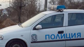 Сигнал в РУ-Габрово за малтретиране на дете в домашна среда