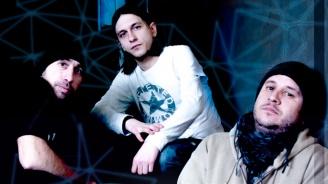 Посмъртно излиза нова песен на Явор Захариев от Gravity Co