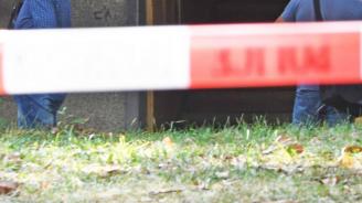 Откриха мъртва жена в дома ѝ в Дупница