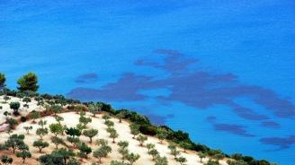Гърция ще ви плаща, за да живеете на един от островите ѝ