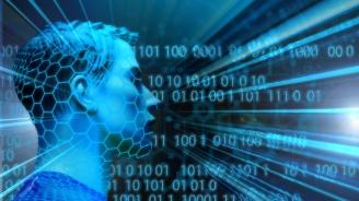 Изкуствен интелект подаде молби за патент на идеите си