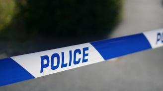 Застреляха шестима души в къща в Загреб