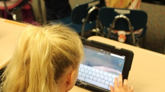 Близо 300 деца със СОП ще се обучават чрез модерни технологии