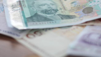 В Ловеч установиха за шест месеца близо 1,8 млн. лв. неизплатени заплати