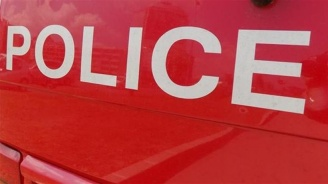 Столични полицаи задържаха група чужденци, продавали фалшиви златни накити