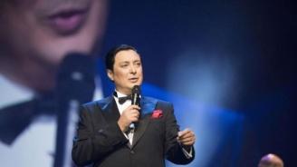 """Ако """"Джазът е начин на живот"""", както казва Васил Петров, то мястото е Банско"""