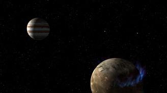 България ще има своя планета и звезда в Космоса