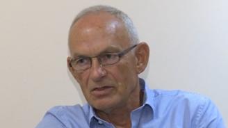 Нестор Несторов: Покуратурата наруши закона