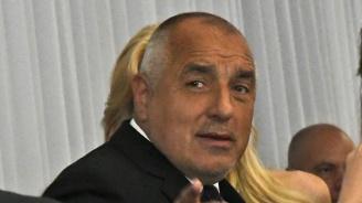 Борисов разкри защо няма номиниран втори кандидат за главен прокурор