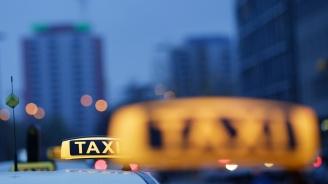Пиян шофьор на БМВ уби таксиметров водач в Пловдив