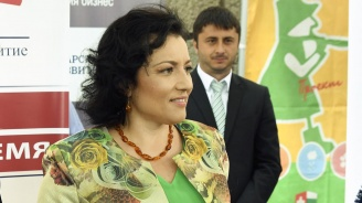 Земеделският министър отговори на критиките на БСП за АЧС
