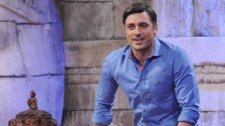 Болки вадят Владо Карамазов от осмия сезон на Откраднат живот?