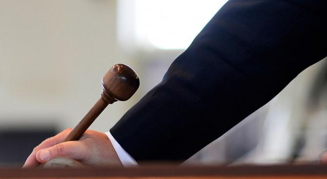Пловдивският апелативен съд остави в ареста с най-тежката мярка за
