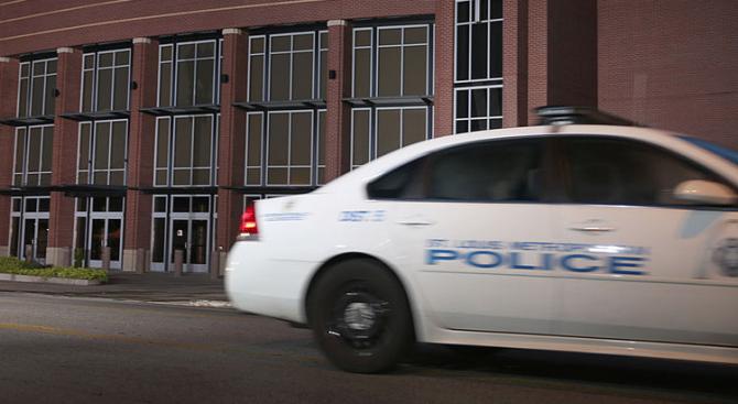 Полицията в Спрингфийлд в американския щат Мисури съобщи, че е