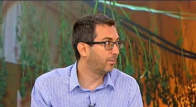Експерт за ареста на Радо Ланеца: Наркопазарът се монополизира много трудно