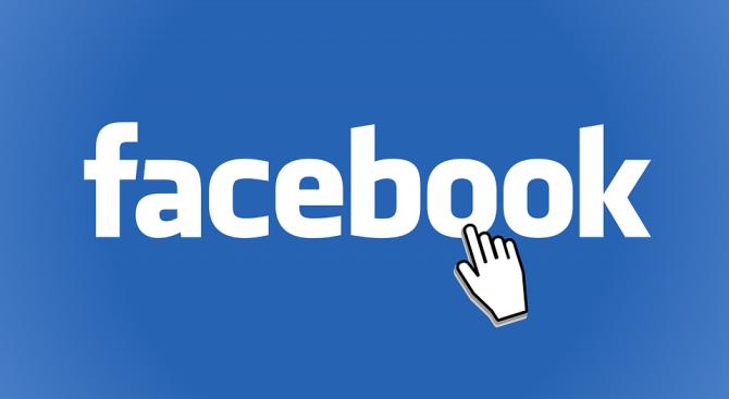 """""""Фейсбук"""" предлага милиони долари на новинарски издания за лицензирани статии"""